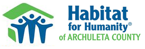 Habitat for Humanity of Archuleta County